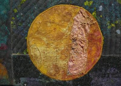 kosmos-2-detail-2