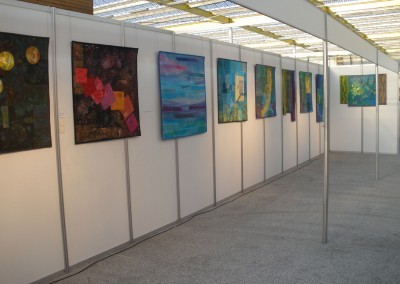 Handwerkdagen, Vijfhuizen, november 2011 -2-
