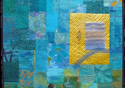 Tuin van Monet