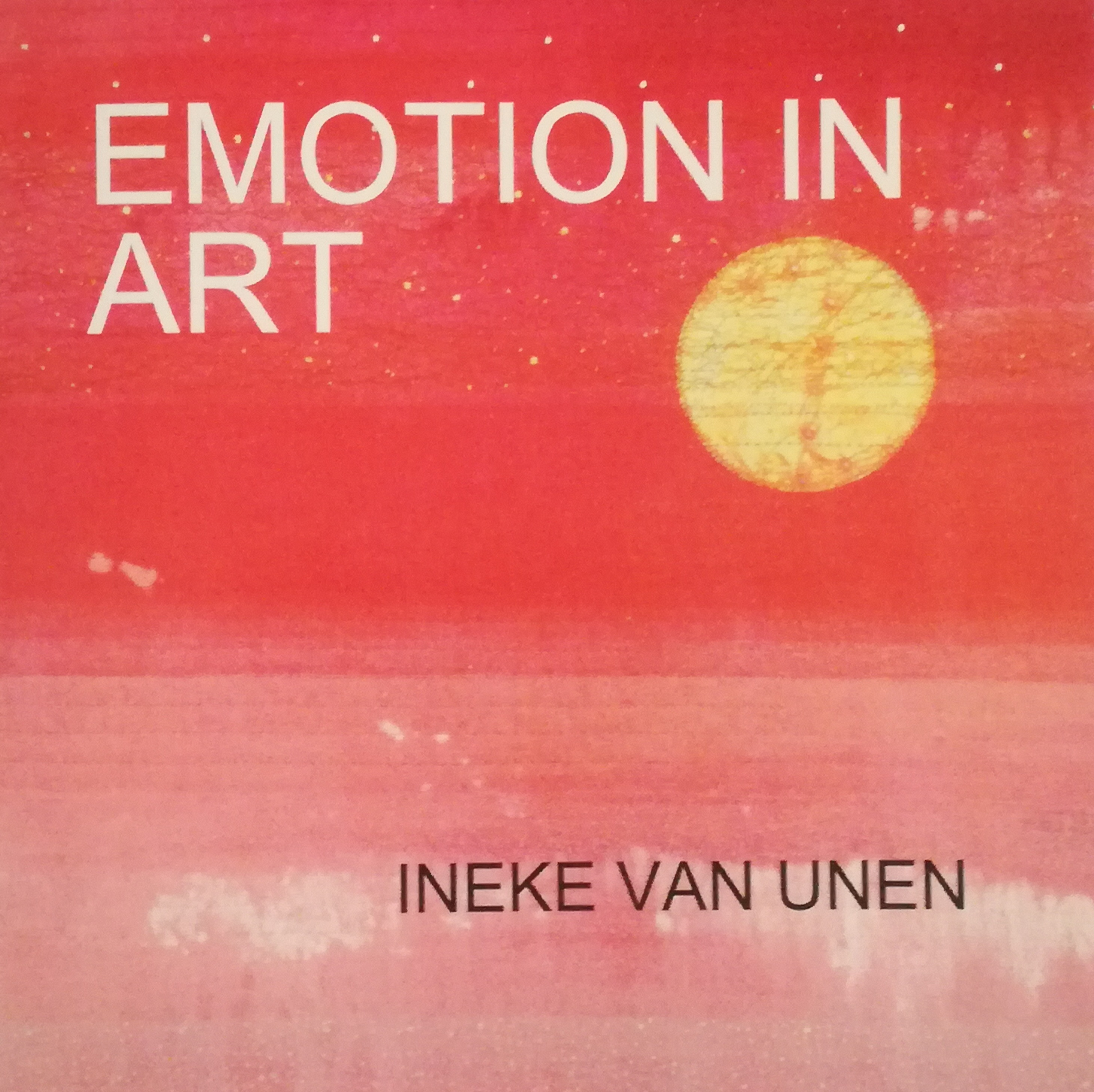 emotion-in-art-2018